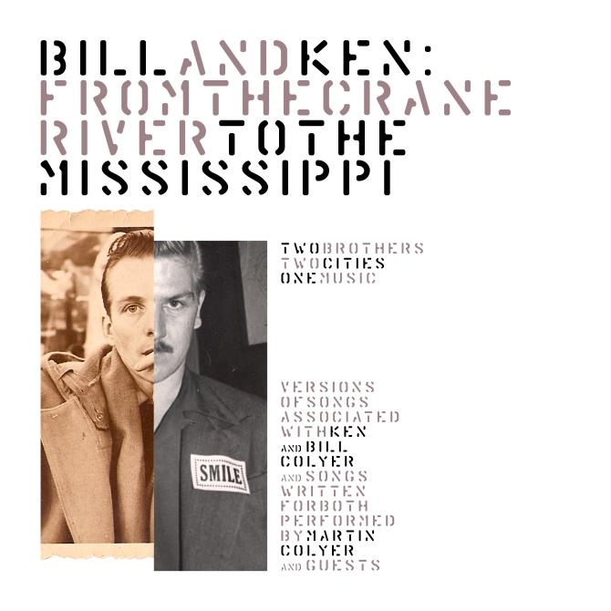 Bill&Ken